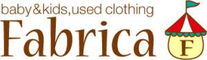 ecサイトロゴ