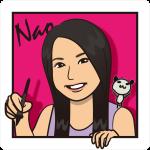 nao_icon