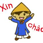 32_Vietnam