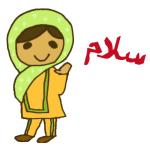 39_Iran