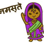 4_India