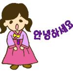 7_Korea