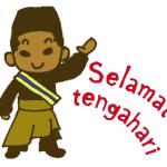 8_Malaysia